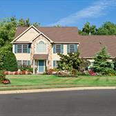 How Landscaping Your Home Adds Value