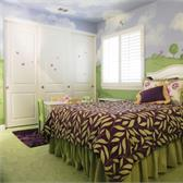 Samantha's Room