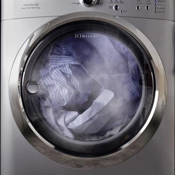 Electrolux Front Load Dryer