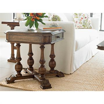 La Palma by Stanley Furniture
