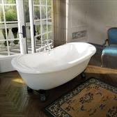 Tips for Bathtub Maintenance