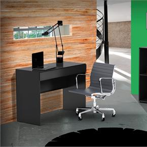 Avenue Home Office Collection