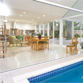 Indoor Pools - Baden Pools