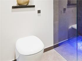 Intro to the Modern Wet Room