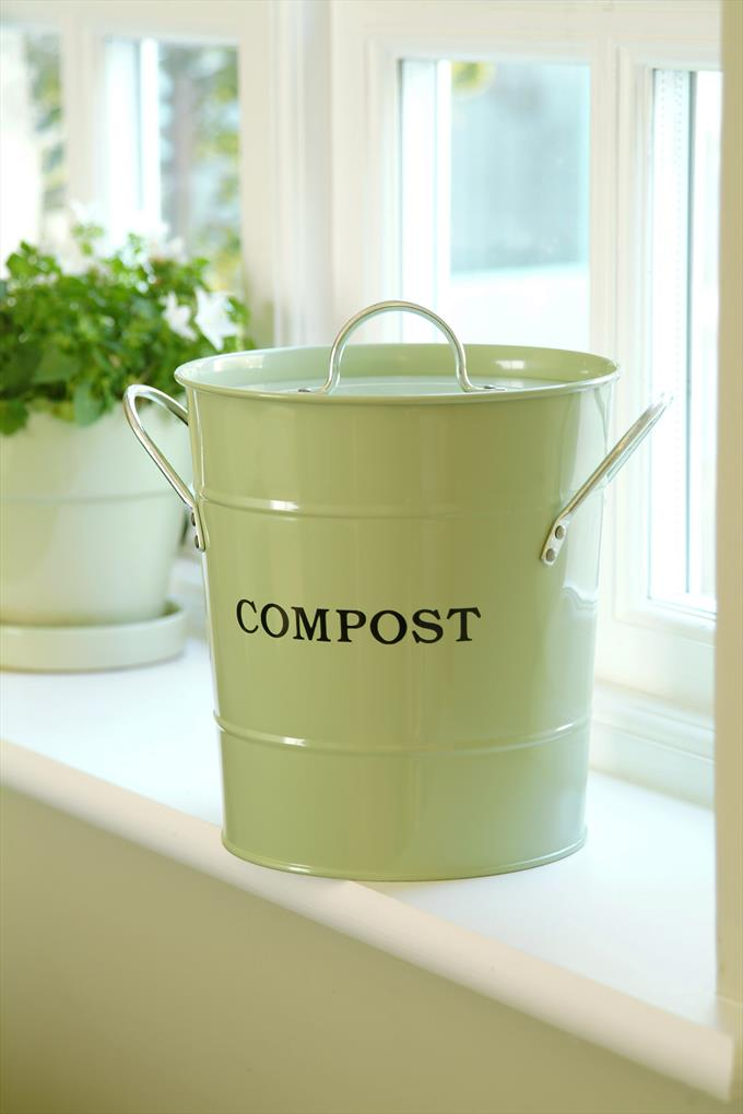 In Search of the Best Compost Solution - Homeclick Community
