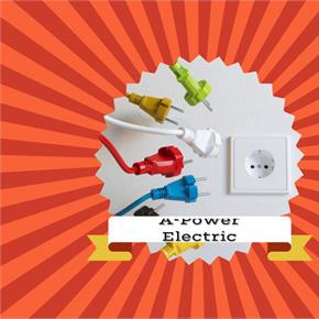 A-Power Electric Service